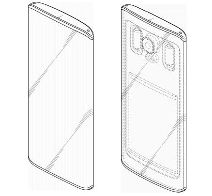 samsung-celular-patente