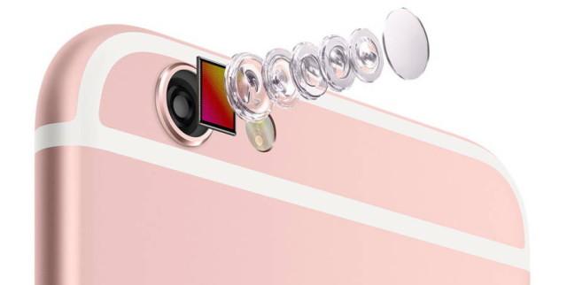 iphone-7-plus-doble-camara