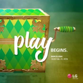 lg-g5-play