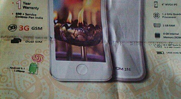 celular-4-dolares