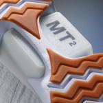 Tenis Nike HyperAdapt-2