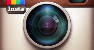 instagram-video-minuto