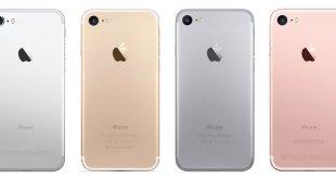 iphone-7-delgado