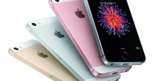 iphone-se-caracteristicas