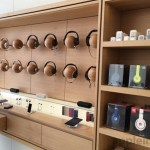 nueva-apple-store-memphis-audifonos