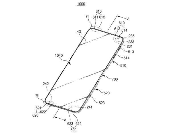 samsung-celular-plegable