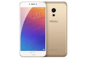 Meizu-Pro-6-caracteristicas