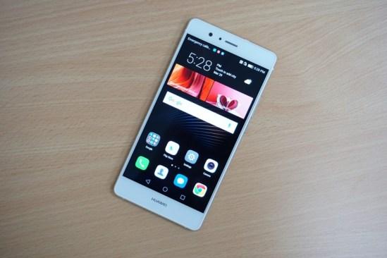 huawei-p9-lite-celular