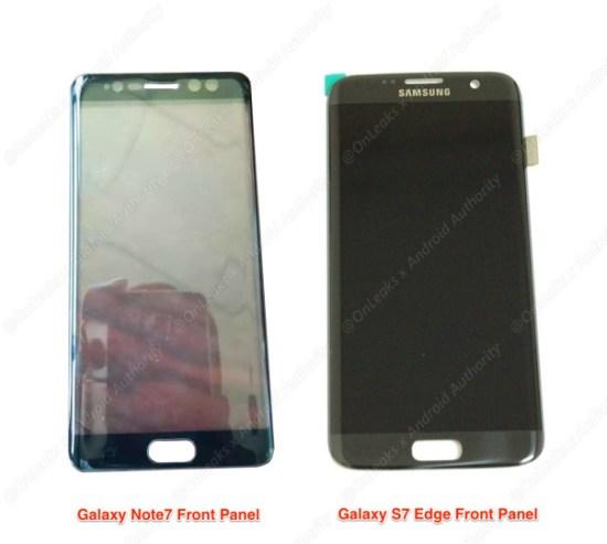 galaxy-note-7-caracteristicas-pantalla