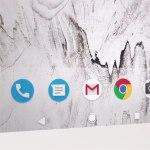google-pixel-launcher0botones