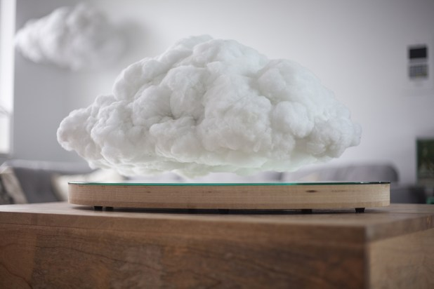 nube-speaker-making-weather