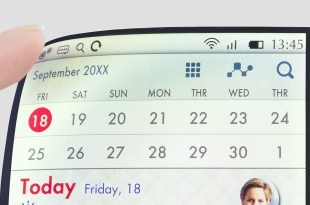 pantalla-flexible-lcd-iphone