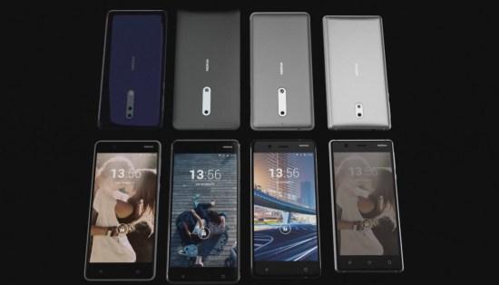 nuevos-celulares-nokia-2017