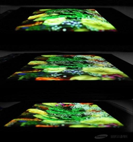 samsung-pantalla-estirable