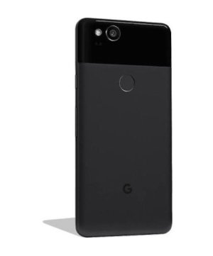 google-pixel-2-caracteristicas