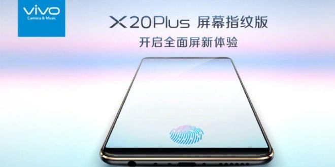 vivo-x20-plus-celular-lector-pantalla
