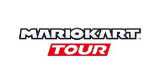 matio-kart-tour