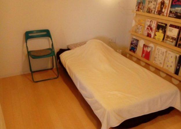 gabbeh_in_bedroom