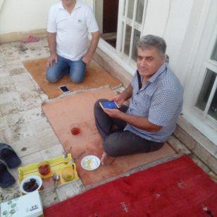 tehran_hosein