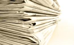 newspaper-568058_960_720