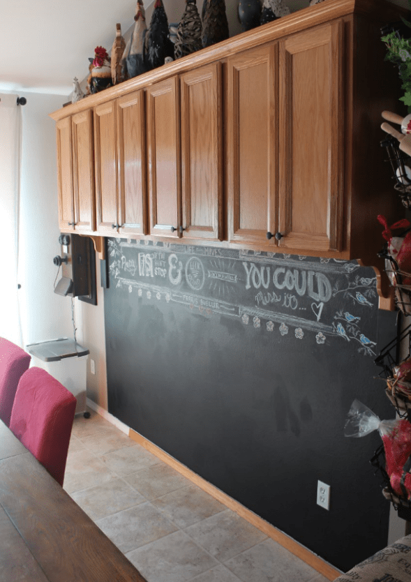 building kitchen wall cabinets small lighting ideas diy cabinet buffet gabbiegillmer only the 12 on