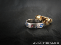 star-wars-inspired-r2-d2-and-c-3po-wedding-rings