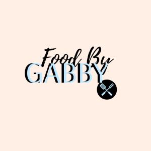 Food by Gabby logo
