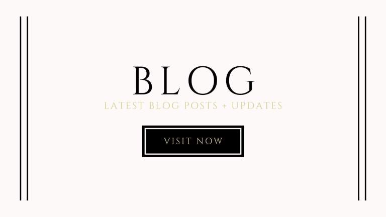 blog gabbyabigaill