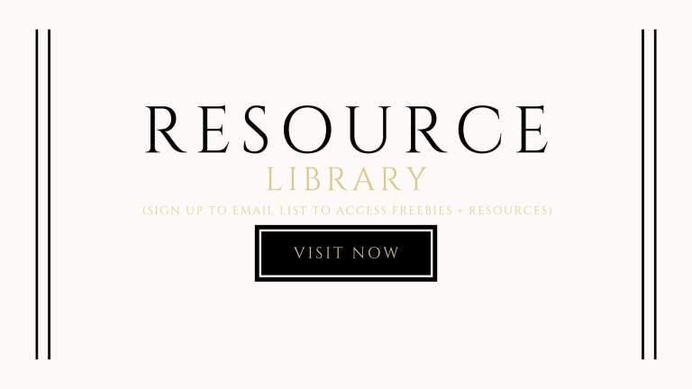 resource library gabbyabigaill