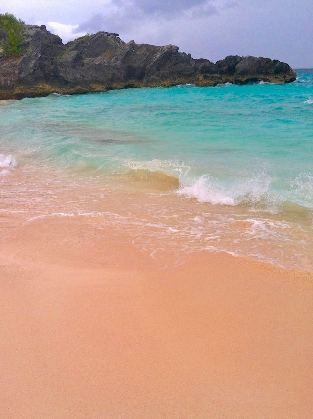 bermuda travel beaches pink sand.jpg