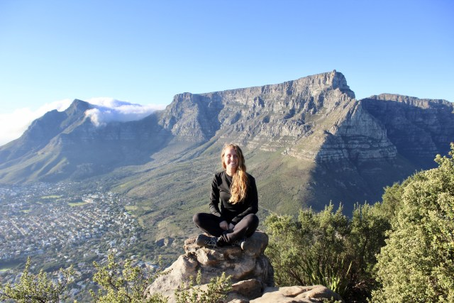 budget travel south africa wanderlust