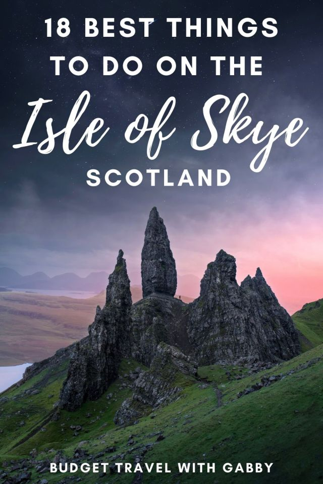 BEST THINGS TO DO ON THE ISLE OF SKYE SCOTLAND-2