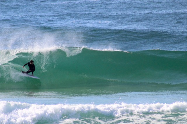 zenith beach best things to do in Port Stephens