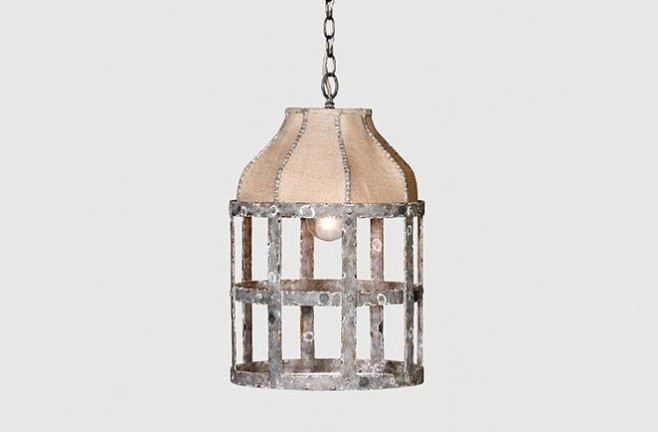 kitchen pendant lights over island cheap knobs and pulls antique style lantern | lucia chandelier