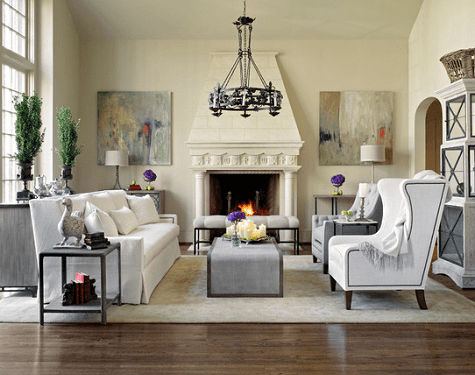 View the Best of Gabby Home on Houzz