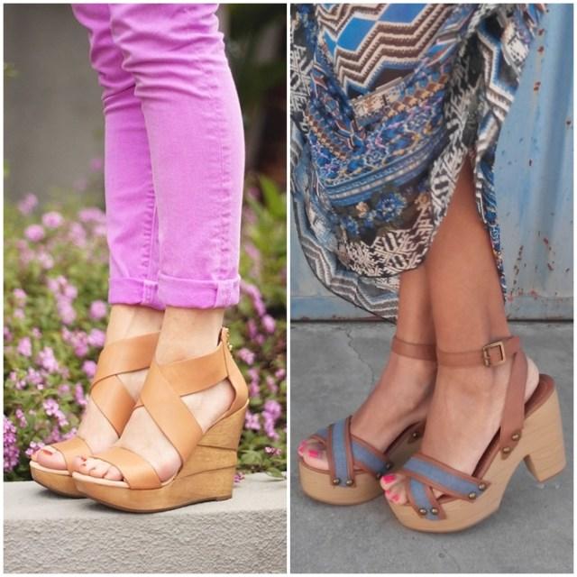 Portada sandalias plataforma2