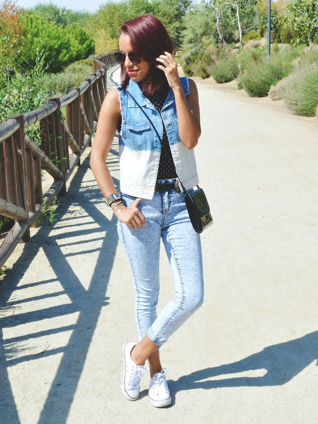 look-anos-80-4