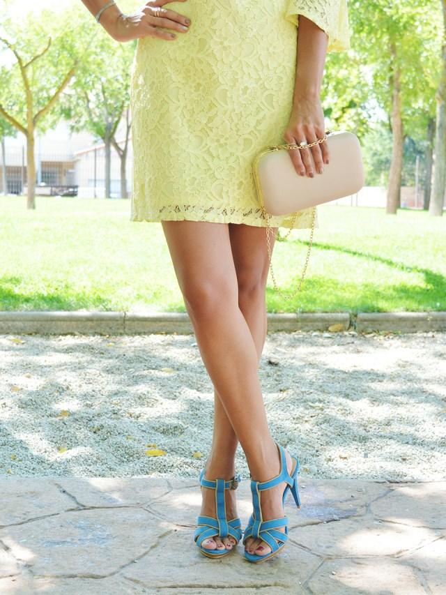 vestido-amarillo-encaje-14