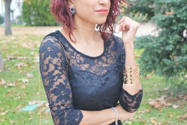 vestido-negro-de-encaje-fiesta-8