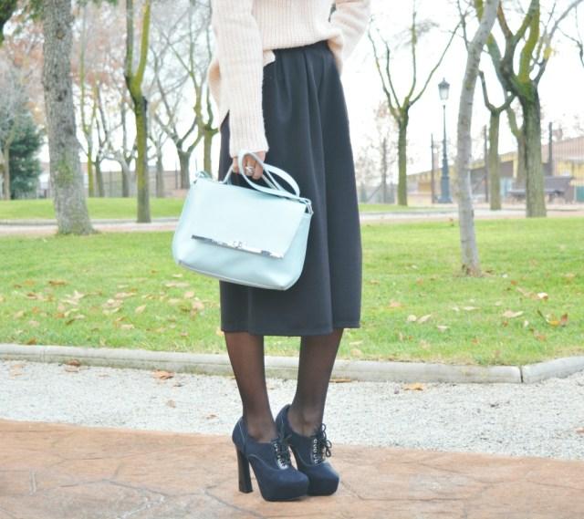zapatos-y-culotte-12