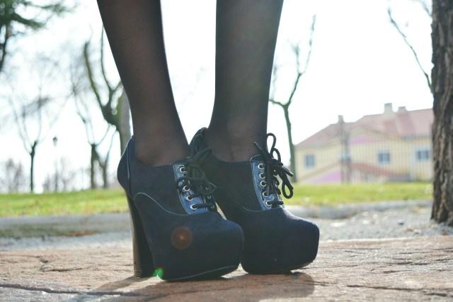 zapatos-y-culotte-13