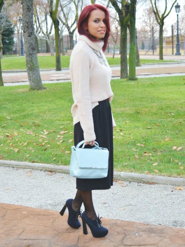 zapatos-y-culotte-4