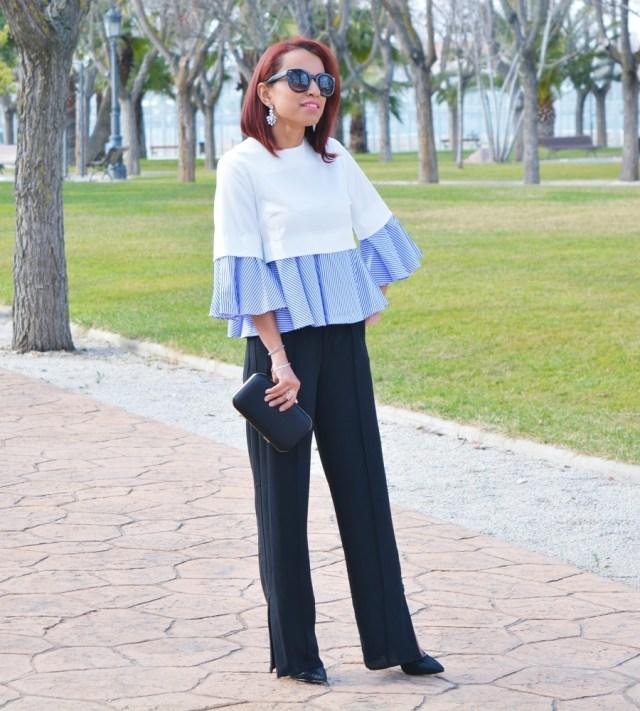 look-formal-3