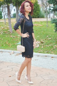 https://gabbysweetstyle.com/2016/12/16/como-combinar-un-little-black-dress/