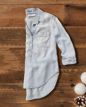 http://www.abercrombie.com/shop/us/p/denim-pullove-pocket-shirt-5130575?source=googleshopping&locale=en-US&cmp=PLA&ptype=Shirt&gclid=CjwKEAjwq6m3BRCP7IfMq6Oo9gESJACRc0bNCSX4FOpfmnoFWiM7OBLmjVTDZDI5nNwLWhduc83bthoCD4fw_wcB&country=US