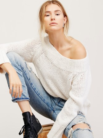 http://www.revolve.com/free-people-beachy-slouch-sweater-in-ivory/dp/FREE-WK385/