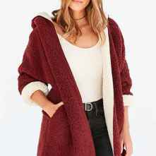 http://www.urbanoutfitters.com/urban/catalog/productdetail.jsp?id=39231691&category=W_OUTERWEAR