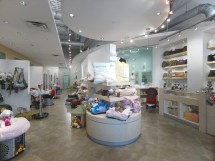 View Topic - Paws And Pampered Dogs Luxury Dog Hotel