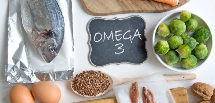 Чем полезен рыбий жир, и почему он теперь не противный