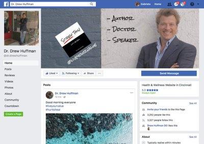dr-drew-huffman-facebook